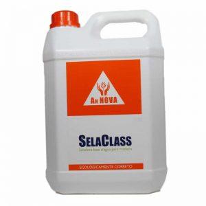 SelaClass