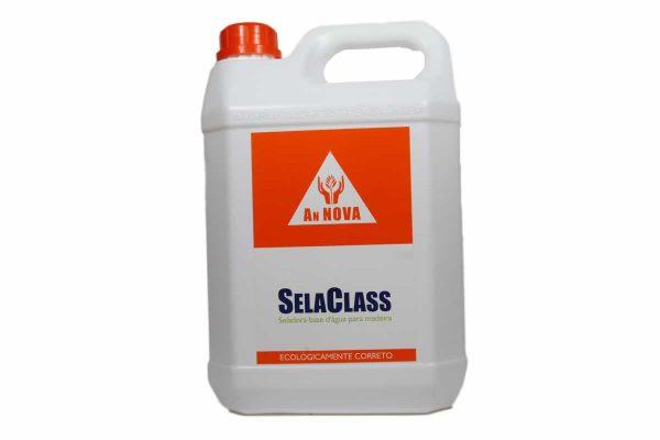 Seladora SelaClass - Annova